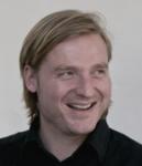 Thomas Kanthak