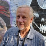 Ivar Jung