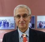 Robert Hirschler