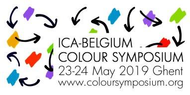 ICA-CS-2019-eventbride